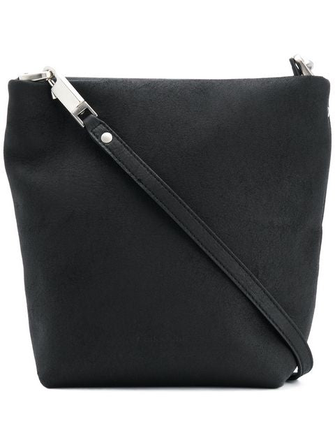 RICK OWENS WOMEN SMALL ADRI BAG