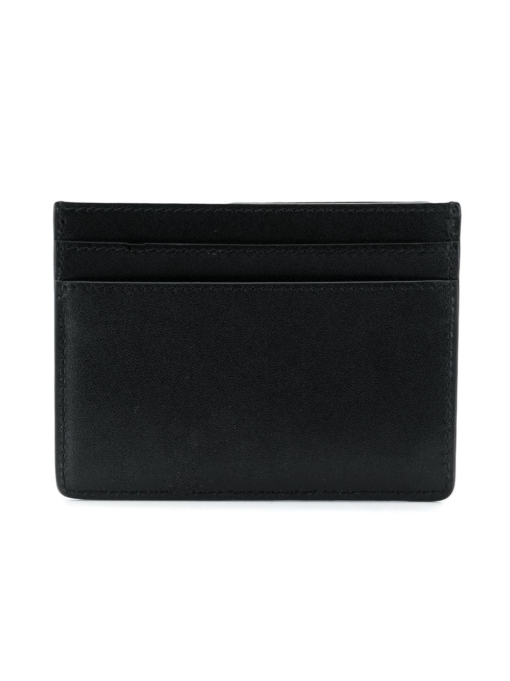 SAINT LAURENT CLASSIC CARD CASE