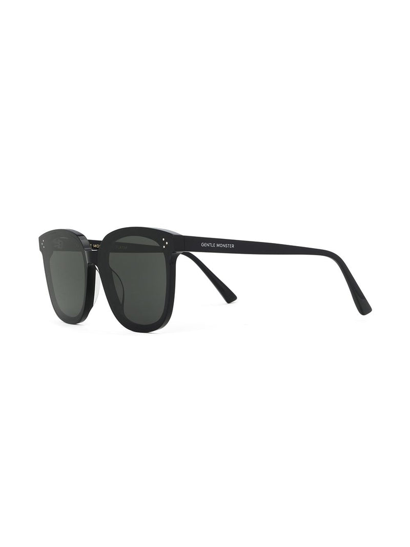 GENTLE MONSTER JACKBYE 01 SUNGLASSES