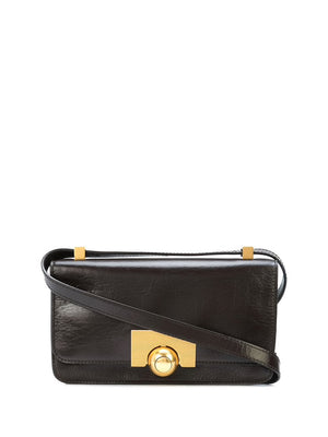 BOTTEGA VENETA MINI BV CLASSIC BAG