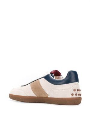 TOD'S MEN SNEAKERS