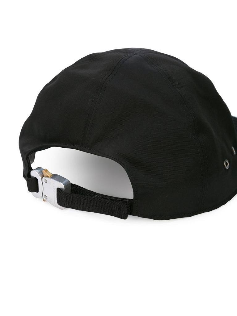 ALYX MEN BASEBALL CAP WITH BUCKLE