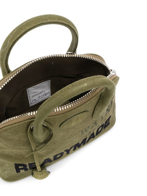 READYMADE SMALL DAILY BAG
