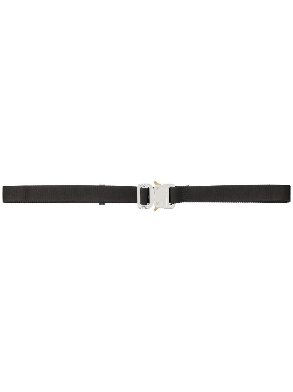 1017 ALYX 9SM MEDIUM ROLLERCOASTER BELT