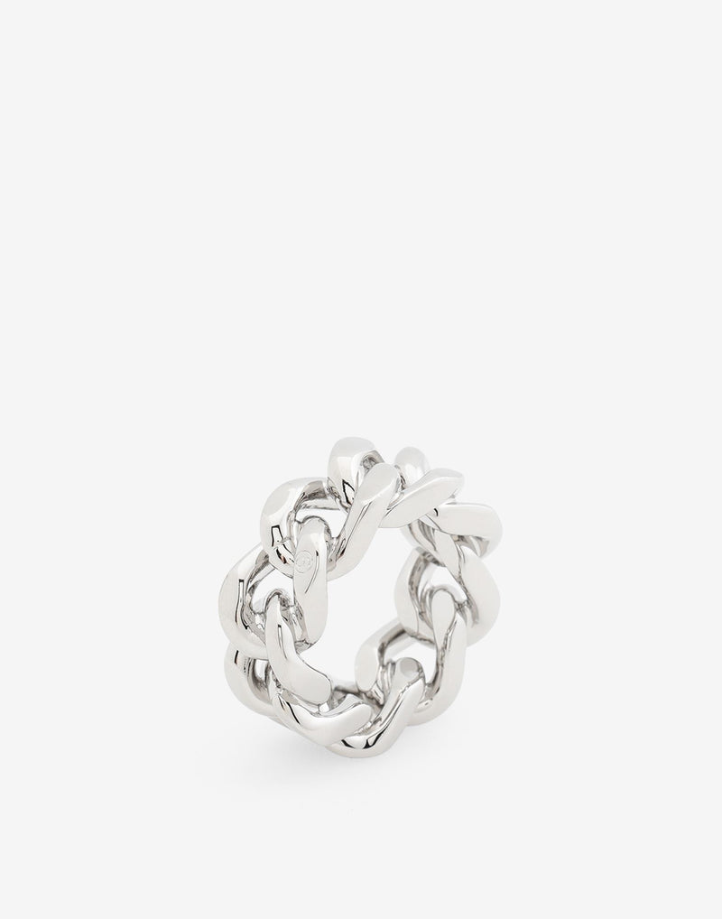 MM6 CHAIN RING