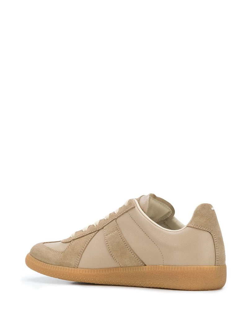MAISON MARGIELA WOMEN REPLICA SNEAKERS