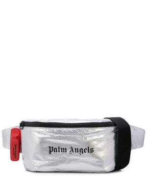 PALM ANGELS FANNY PACK