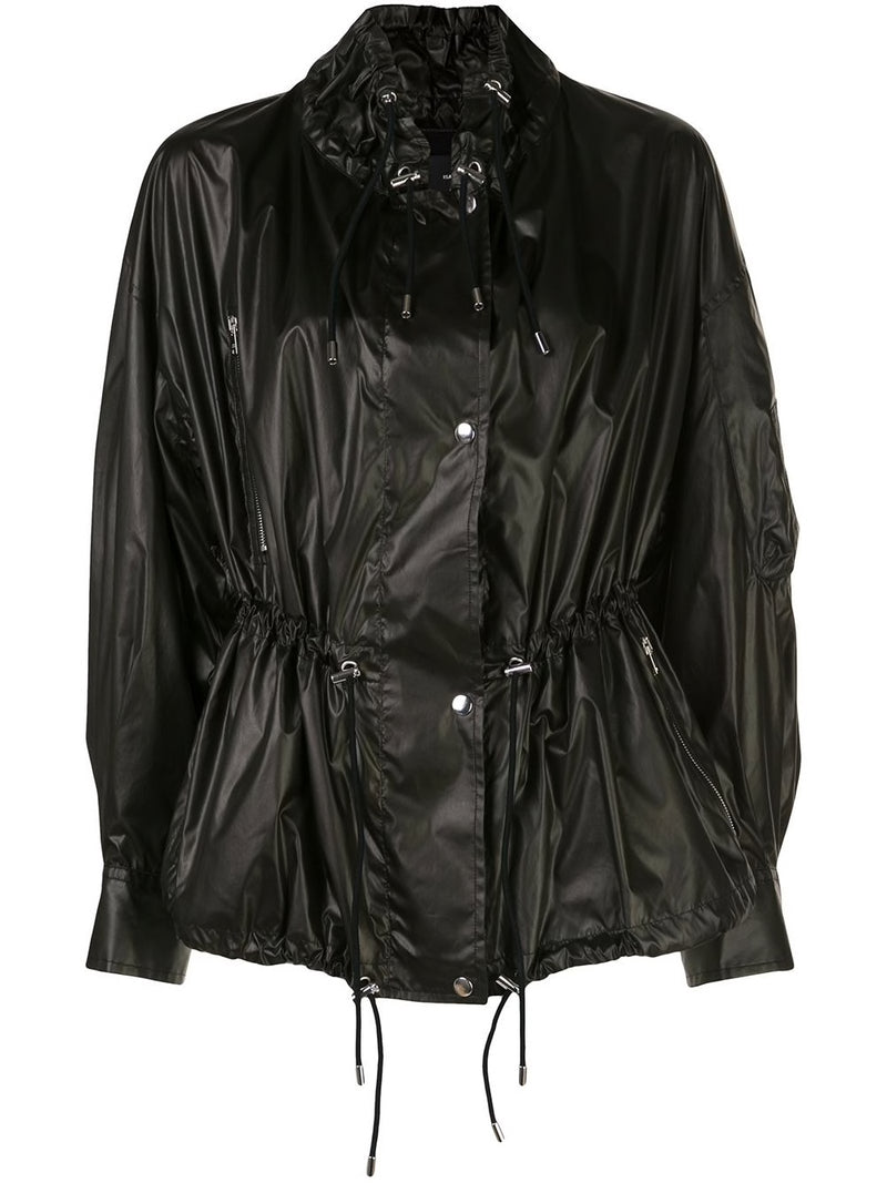 ISABEL MARANT WOMEN LUX JACKET
