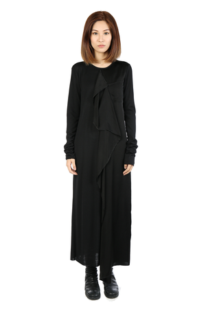 UMA WANG WOMEN JANE DRESS