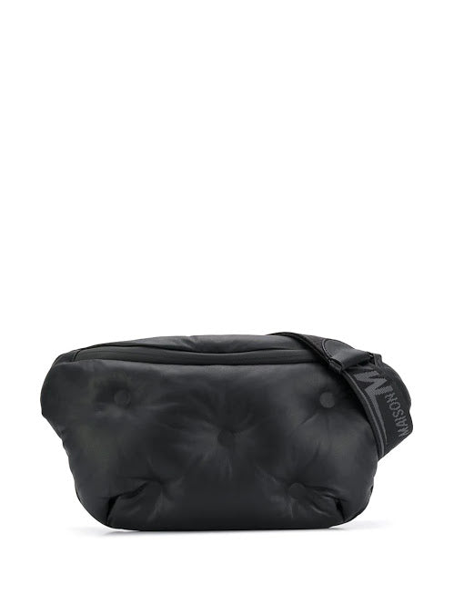 MAISON MARGIELA GLAM SLAM BELT FANNY PACK