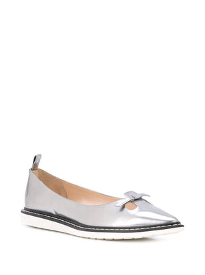MARC JACOBS WOMEN THE MOUSE SHOE