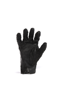 DEEPTI MEN STONE MEMBRANE GLOVES