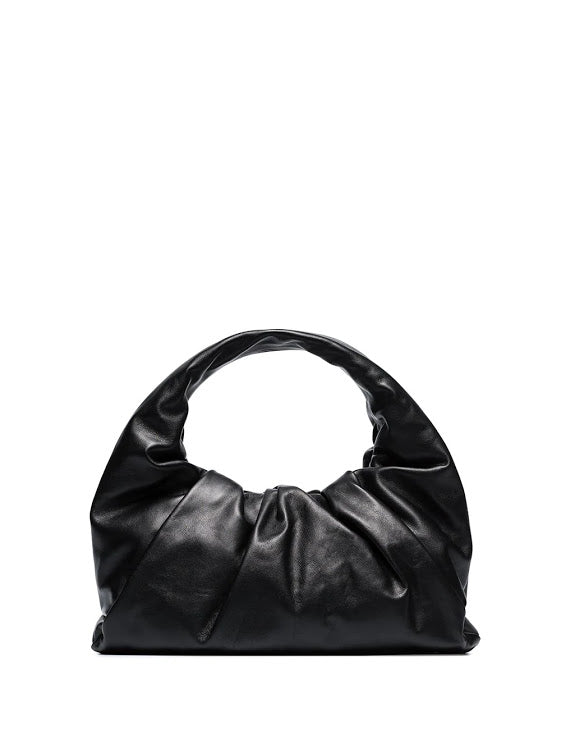 BOTTEGA VENETA THE SHOULDER POUCH BAG