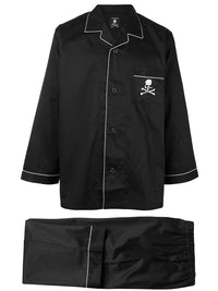 MASTERMIND WORLD MEN COTTON PAJAMA