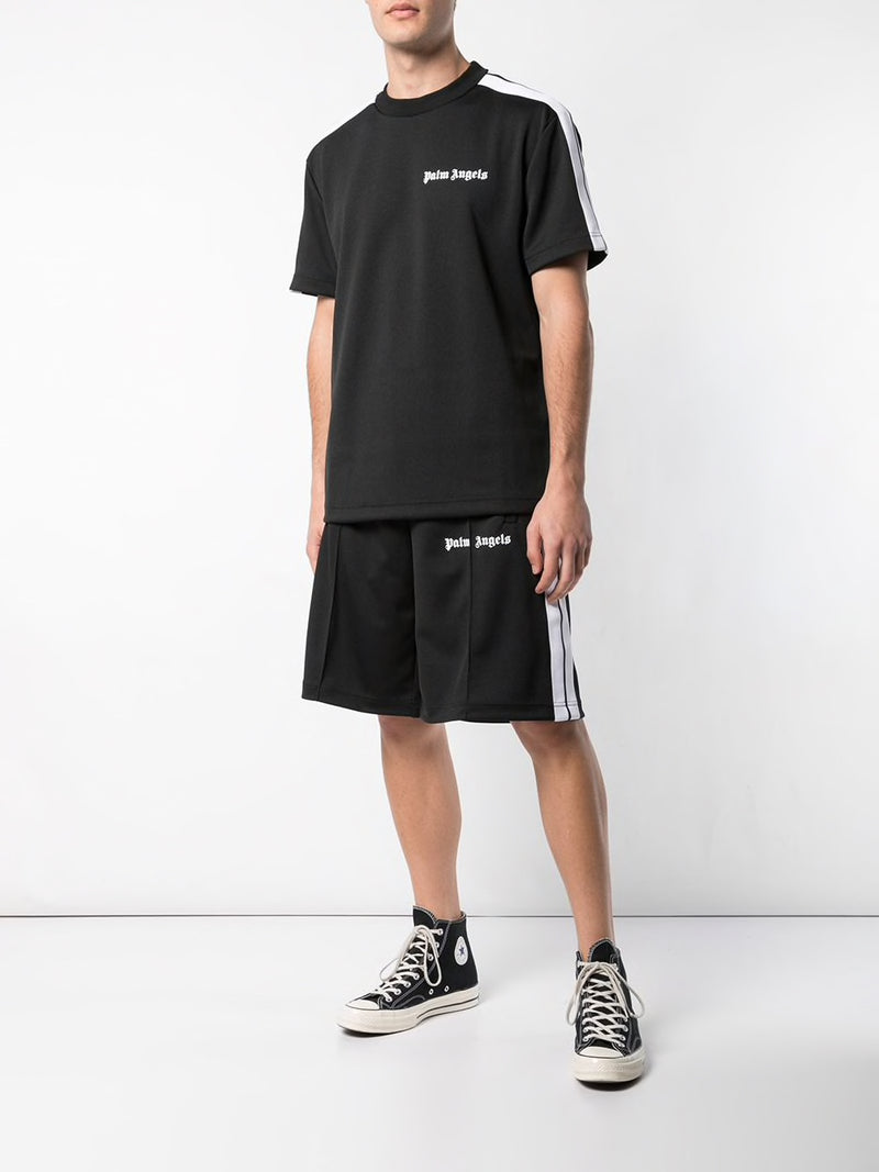 PALM ANGELS TRACK TEE