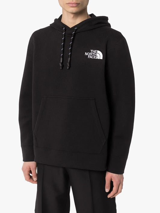 THE NORTH FACE BLACK SERIES UNISEX SPACER KNIT HOODIE