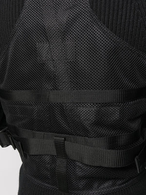 1017 ALYX 9SM MEN TACTICAL VEST