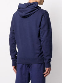 STONE ISLAND SHADOW PROJECT  MEN SWEATSHIRT