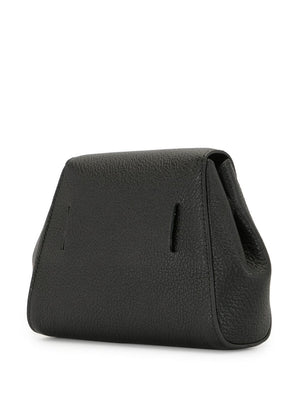 BOTTEGA VENETA WOMEN MINI BELT BAG