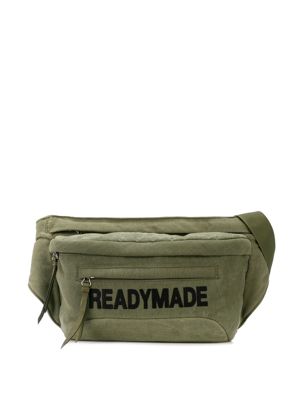 READYMADE BELT BAG