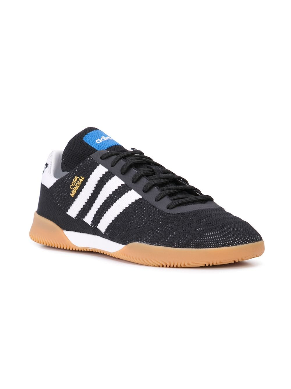 ADIDAS MEN COPA 70Y TR SNEAKERS