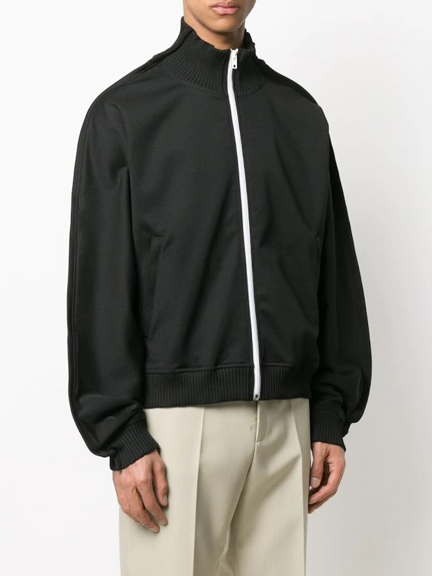 MAISON MARGIELA MEN TRACK JACKET