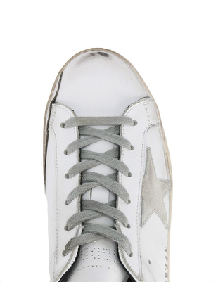 GOLDEN GOOSE WOMEN SUPERSTAR SNEAKER