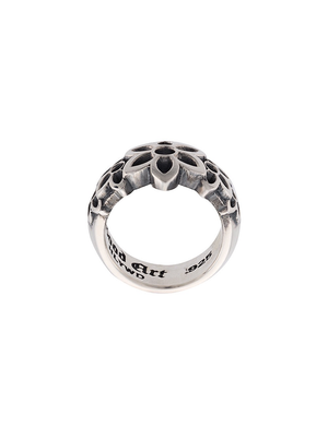 GOOD ART HLYWD MEDIUM MODEL 18 RING