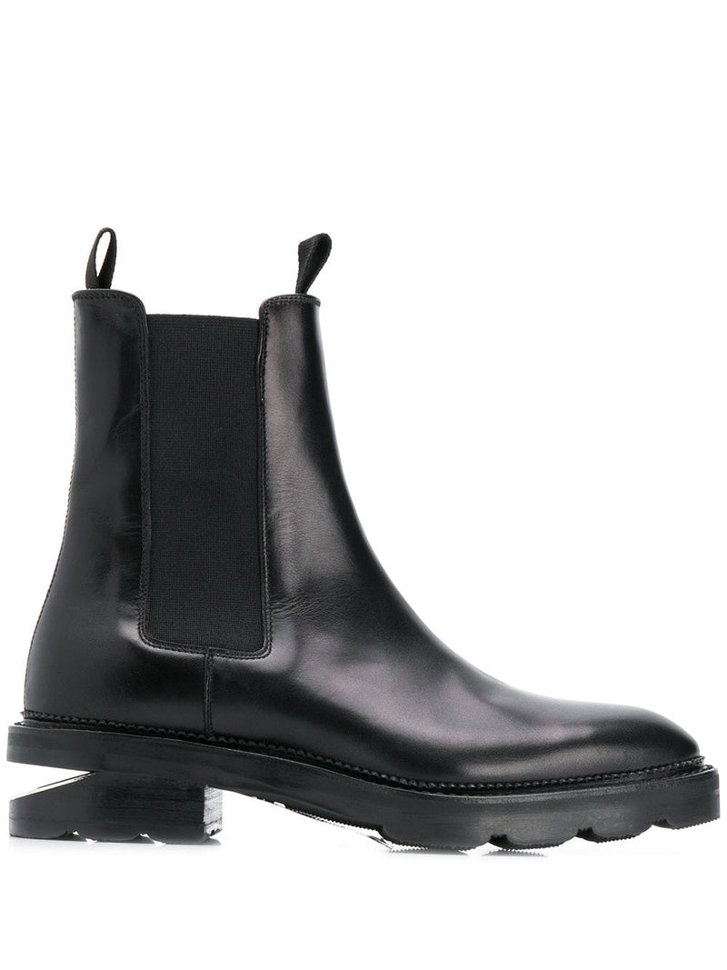 ALEXANDER WANG WOMEN ANDY BOOT