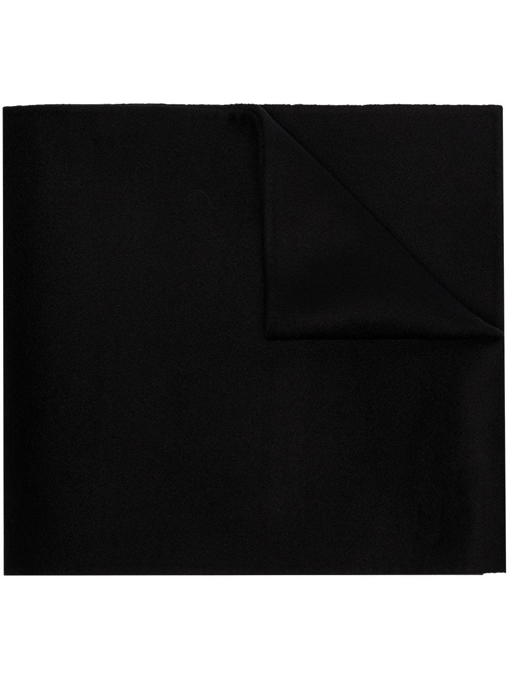 TOTEME WOMEN WOVEN CASHMERE BLEND SCARF