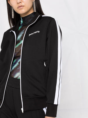 PALM ANGELS WOMENCLASSIC TRACK JACKET