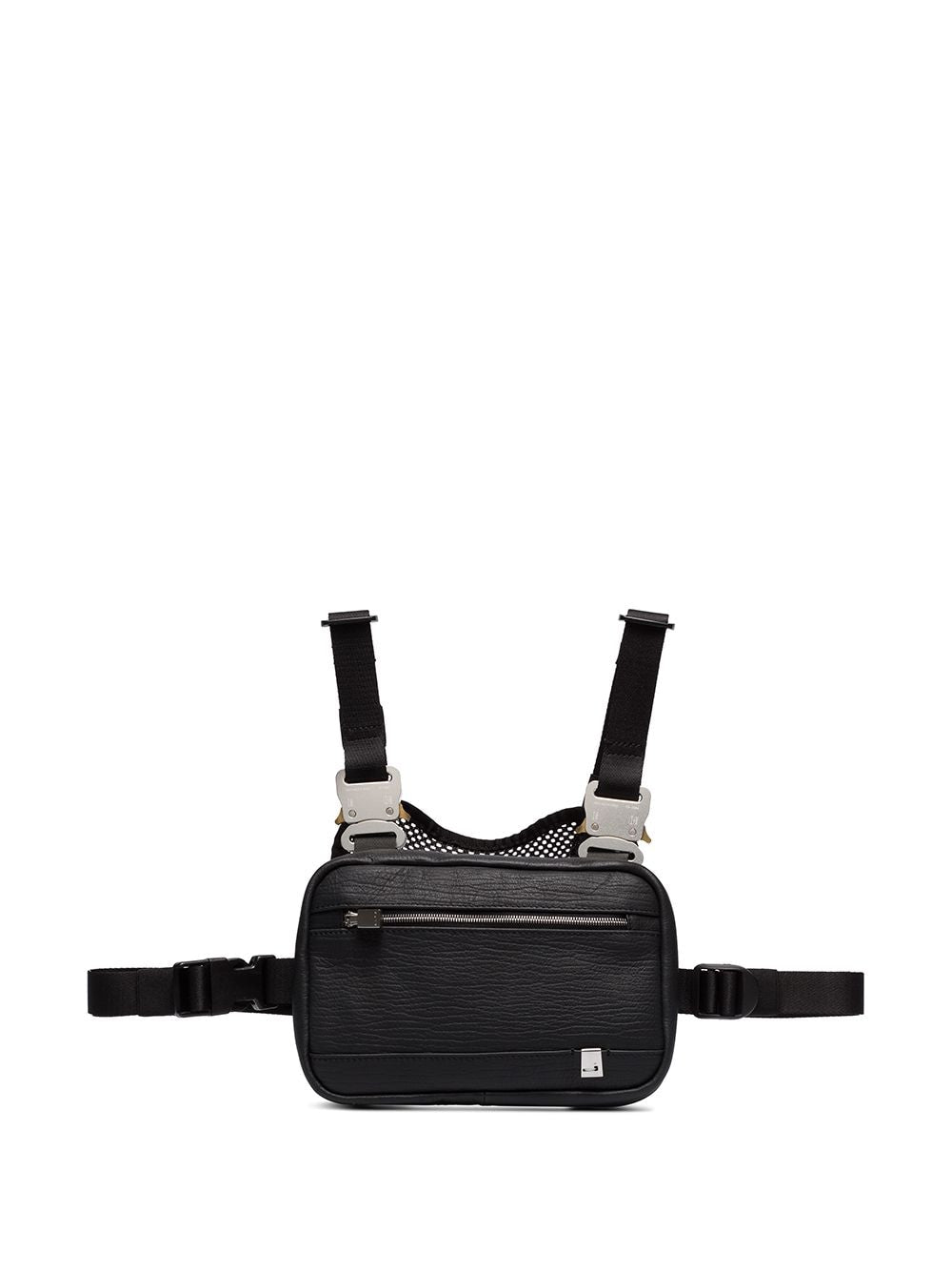 1017 ALYX 9SM UNISEX CLASSIC MINI CHEST RIG