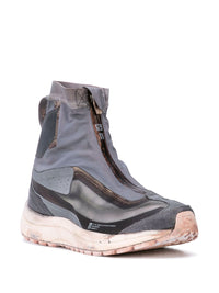 11 BY BORIS BIDJAN SABERI X SALOMON BAMBA2 HIGH 11XS