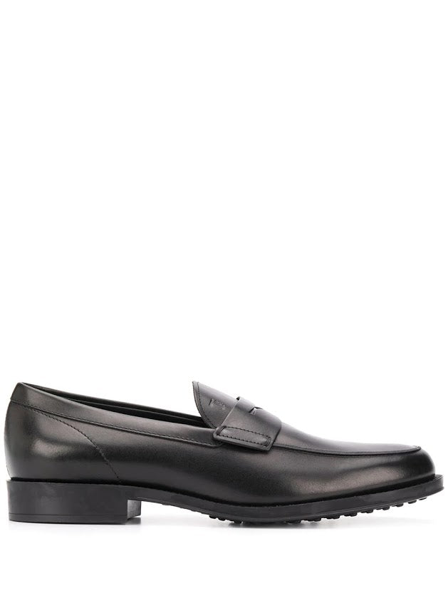 TOD'S MEN CITY GOMMINO PENNY LOAFER