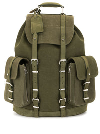 READYMADE FIELD PACK
