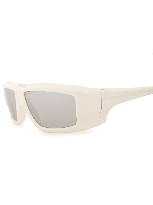 RICK OWENS RICK SUNGLASSES GCRMS