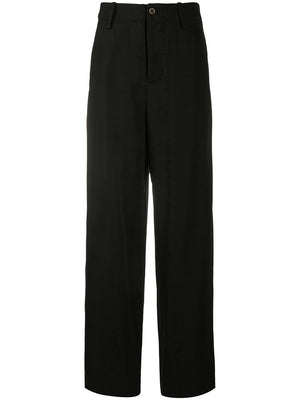 UMA WANG WOMEN POLLY PANTS