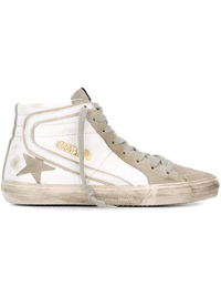 GOLDEN GOOSE SNEAKERS SLIDE COL M1