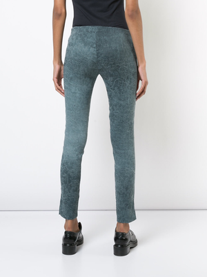 UMA WANG WOMEN PHILIS PANTS