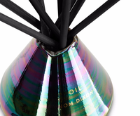 TOM DIXON REED DIFFUSER SET