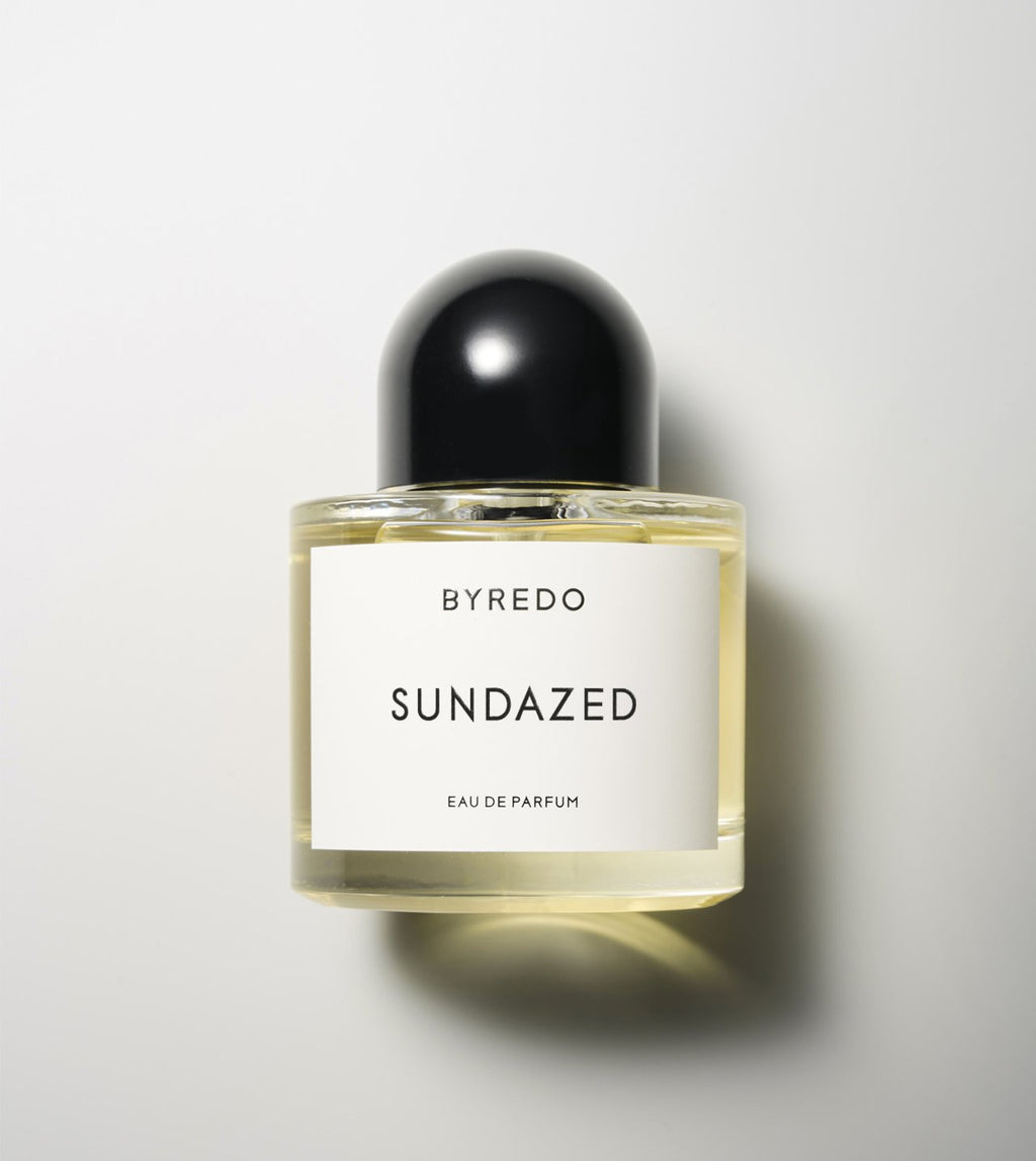 BYREDO SUNDAZED PERFUME 100ML
