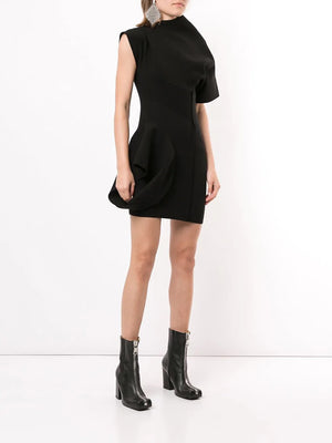 RICK OWENS WOMEN SANDRA TOP