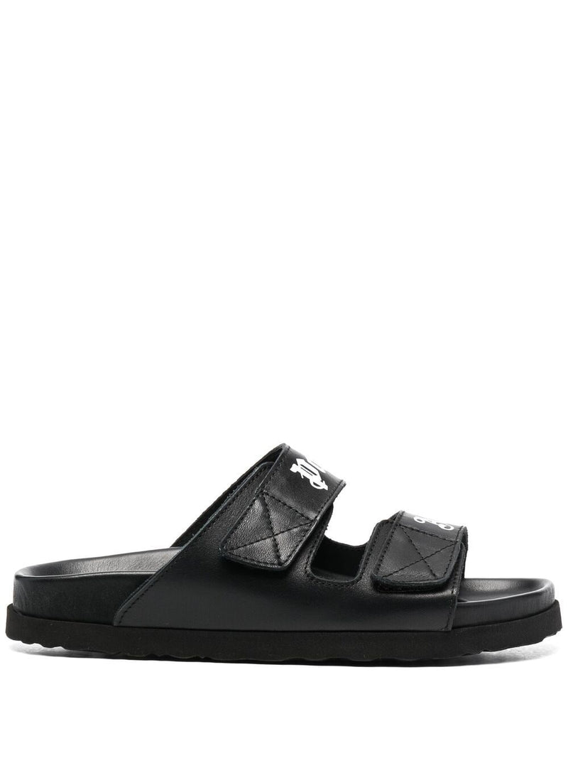 PALM ANGELS WOMEN SANDAL