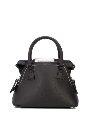 MAISON MARGIELA WOMEN 5AC MICRO BAG