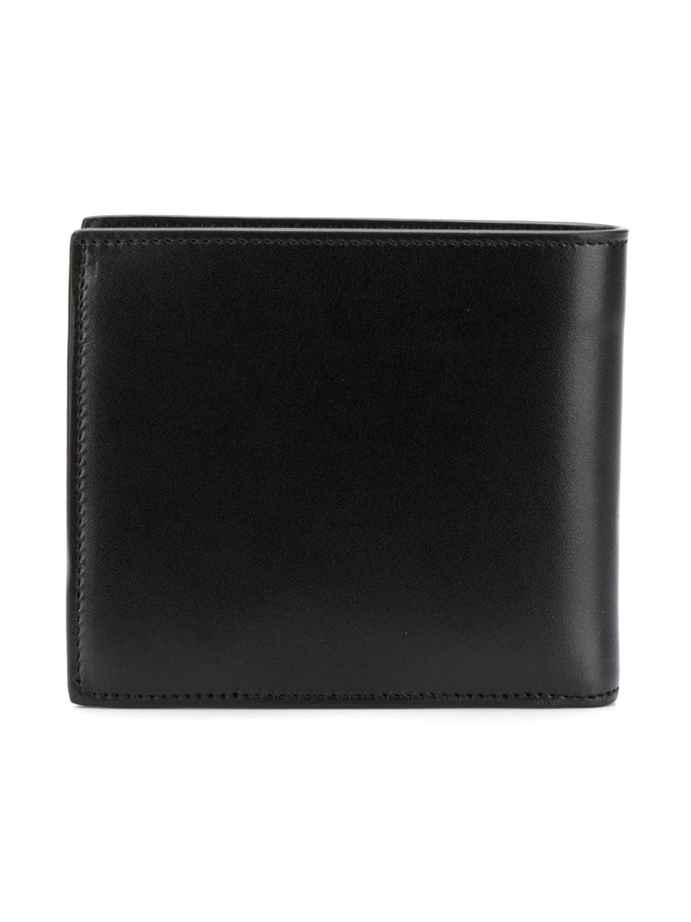 SAINT LAURENT MEN SOHO WALLET