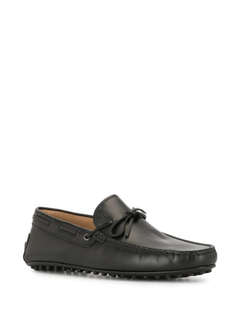 TOD'S MEN LACCETTO CITY GOMMINO