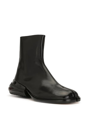 MAISON MARGIELA MEN ANKLE BOOTS