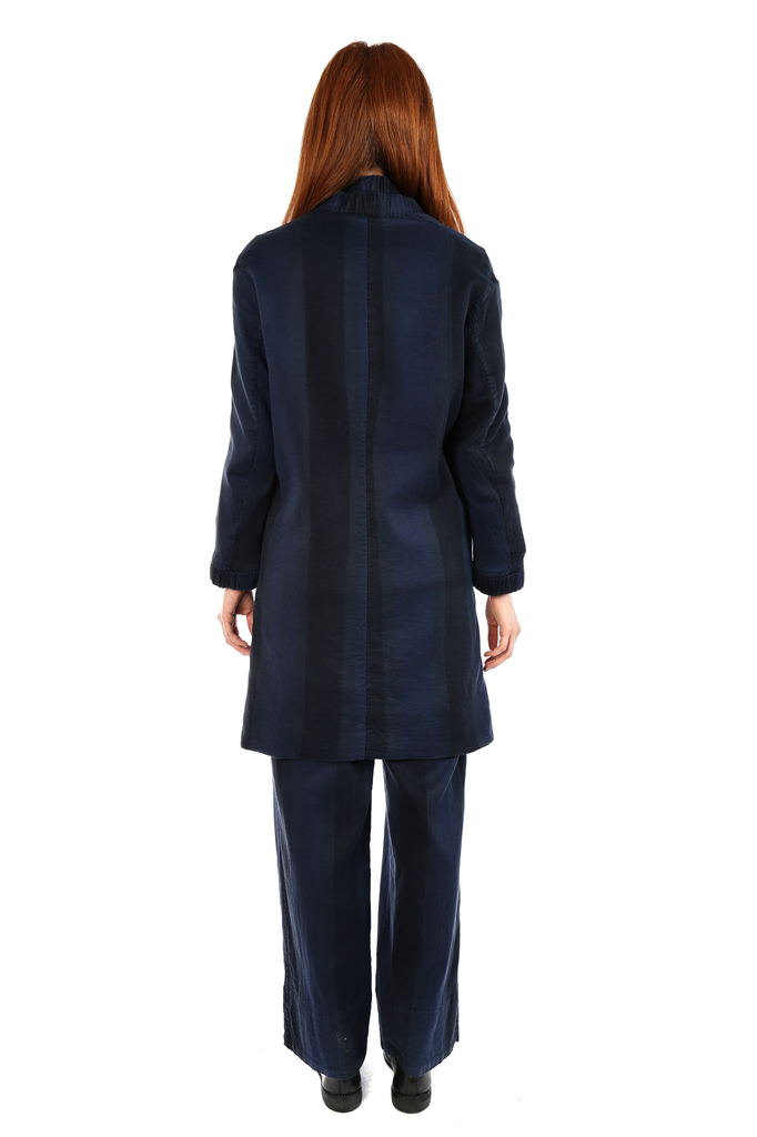 SARK STUDIO WOMEN CHAUCER COAT