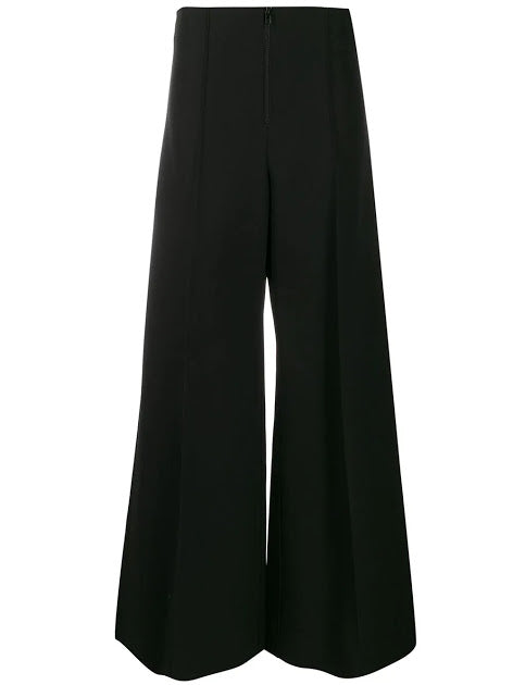 KWAIDAN EDITIONS WOMEN WIDE LEG PHAT PANTS