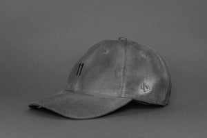 11 BY BORIS BIDJAN SABERI X NEW ERA 9 TWENTY 11xNE CAP
